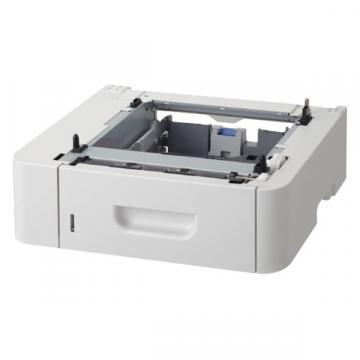 Canon Cassette Feeding Unit-U1 for D1100 Series