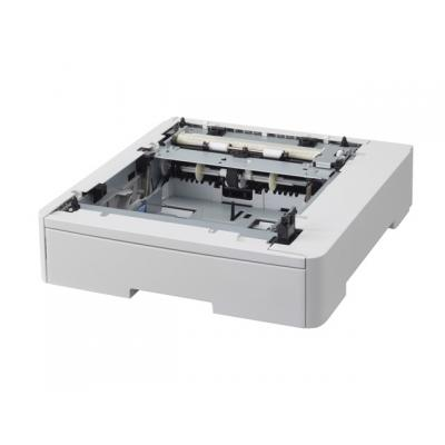 Canon PF-701 Sheet Paper Feeder for LBP7660CDN