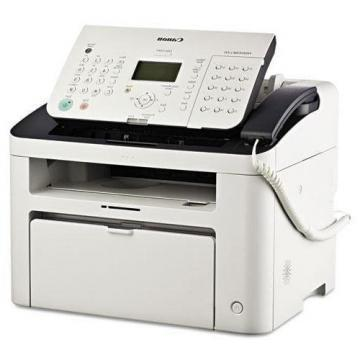 Canon FAXPHONE L100 26 ppm Multi Function Printer