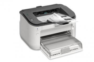 Canon imageCLASS LBP6230dw Mono Wireless Laser Printer