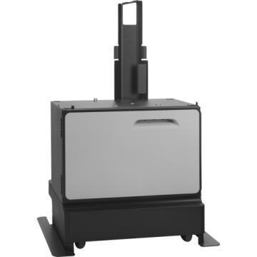 HP OfficeJet Enterprise Printer Cabinet and Stand