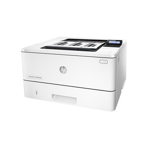 HP LaserJet Pro 400 M402dw Printer