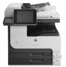 HP LaserJet Enterprise 700 MFP M725dn Mono Printer
