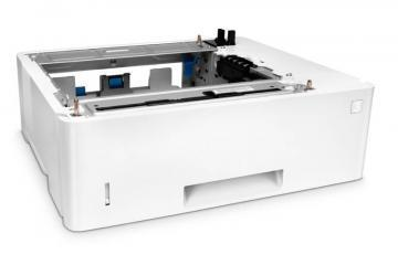 HP 550-Sheet Feeder Tray for LaserJet