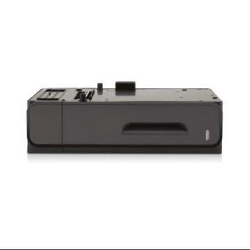 HP Officejet Pro X Series 500-Sheet Paper Tray