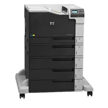 HP Color LaserJet Enterprise M750xh  Printer