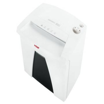 HSM SECURIO B24 58 mm Shredder