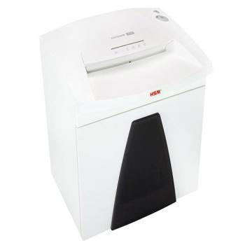 HSM SECURIO B26 3.9 mm Shredder
