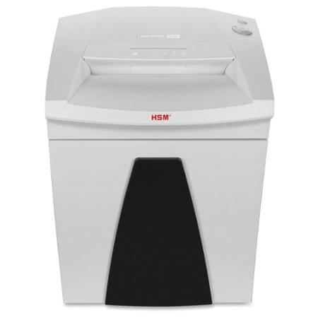 HSM SECURIO B26 4.5 x 30 mm Shredder