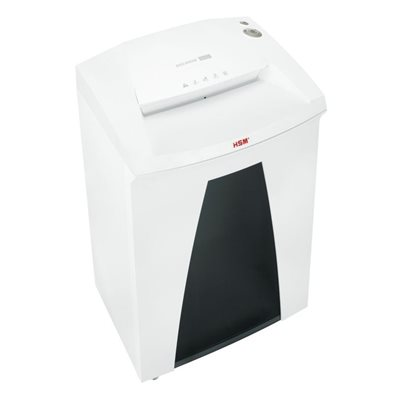 HSM SECURIO B32 3.9 mm Shredder