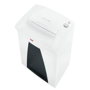 HSM SECURIO B32 5.8 mm Shredder