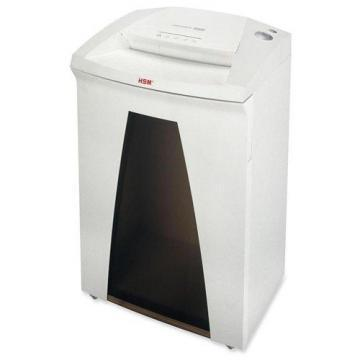 HSM SECURIO B32 4.5 x 30 mm Shredder