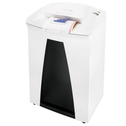 HSM SECURIO B34 3.9 mm Shredder