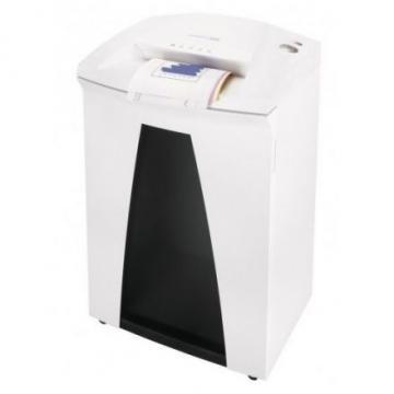 HSM SECURIO B34 5.9 mm Shredder
