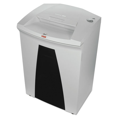 HSM SECURIO B34 4.5 x 30 mm Shredder