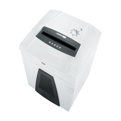 HSM SECURIO P36 1.9 x 15 mm Shredder