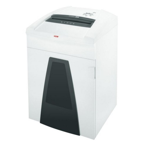 HSM SECURIO P36 4.5 x 30 mm Shredder