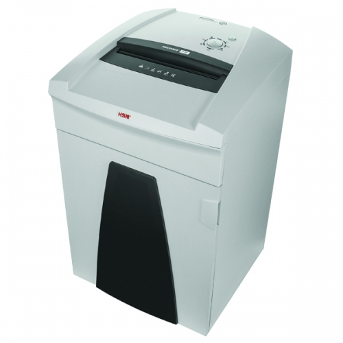 HSM SECURIO P36 1 x 5 mm Shredder
