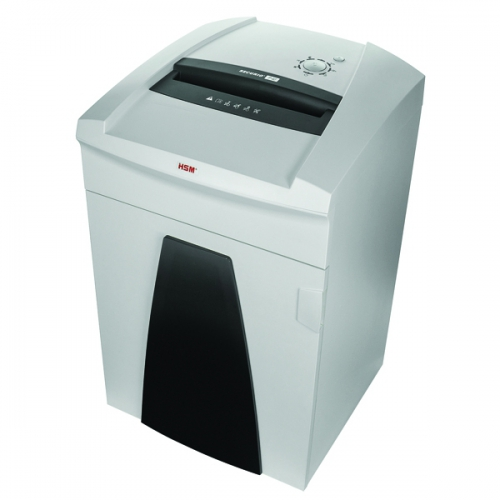 HSM SECURIO P40 5.8 mm Shredder