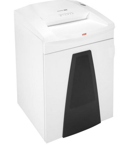 HSM SECURIO B35 3.9 mm Shredder