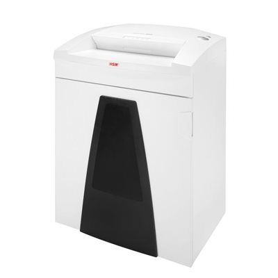 HSM SECURIO B35 5.8 mm Shredder