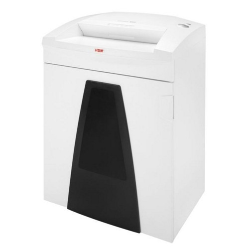HSM SECURIO B35 4.5 x 30 mm Shredder