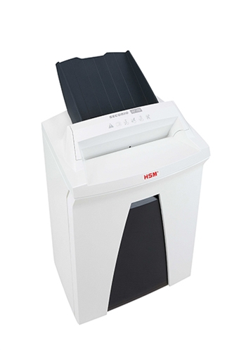 HSM SECURIO AF150 1.9 x 15 mm Shredder
