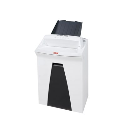 HSM SECURIO AF150 4.5 x 30 mm Shredder