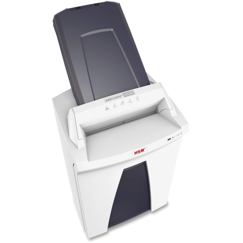 HSM SECURIO AF300 4.5 x 30 mm Shredder