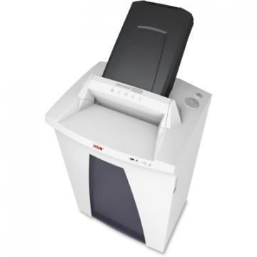 HSM SECURIO AF500 4.5 x 30 mm Shredder