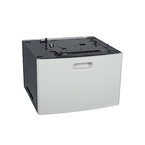 Lexmark 2100 Sheet Tray for MX81x