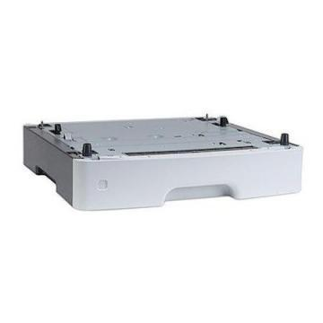Lexmark 250 Sheet Tray MS/MX310 MS/MX410 MS/MX510