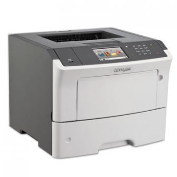 Lexmark MS610dn Mono Laser Printer