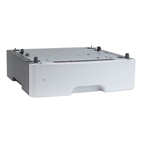 Lexmark 550 Sheet Tray MS/MX310 MS/MX410 MS/MX510
