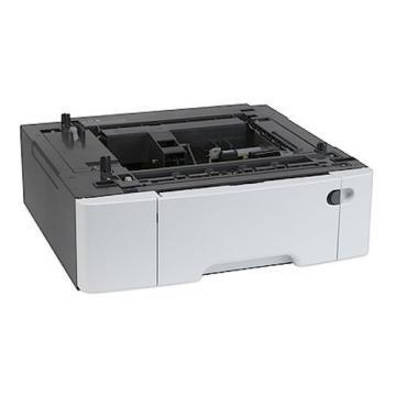Lexmark 650 Sheet Duo Tray CS310/410/510 CX310/410/510