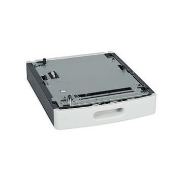 Lexmark 250 Sheet Tray MS710/711/810/811/512 MX711