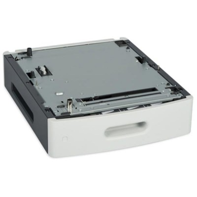 Lexmark 550 Sheet Tray MS810/81/812 MX710/711