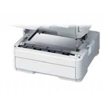 Oki 530 Sheets Media drawer and Tray