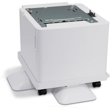 Xerox Phaser 4600/4620 2000-Sheet Feeder With Printer Stand
