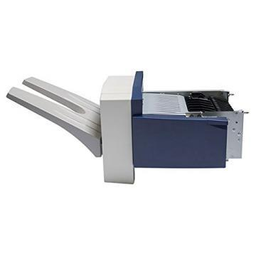 Xerox WorkCentre 4265 Finisher (500-Sheet)