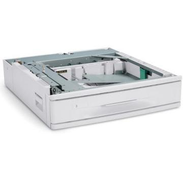 Xerox Phaser 7500 500-Sheet Feeder