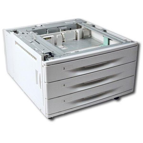 Xerox Phaser 7500 1500-Sheet Feeder