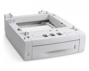 Xerox 525 Sheets Main Tray for ColorQube 8570