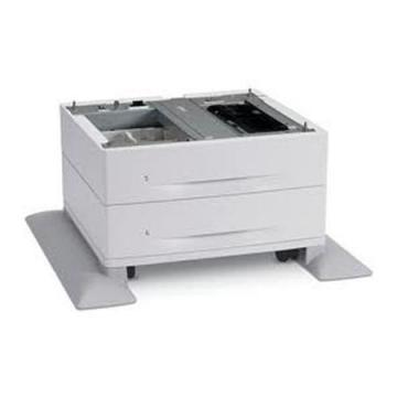 Xerox Phaser 6700 1100-Sheet High Capacity Feeder