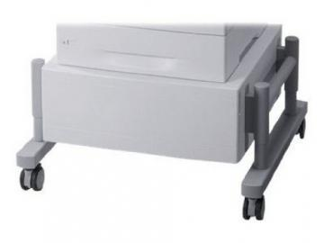 Xerox Phaser 6700 Storage Cart