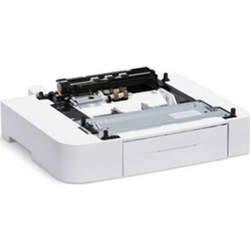 Xerox 550-Sheet Tray for WorkCentre 3655