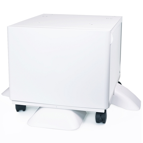 Xerox Printer Stand for Phaser 3610/3615