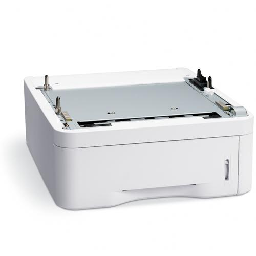 Xerox 520-Sheet Tray for Phaser 3320, WC 3315/3325