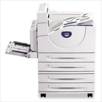 Xerox Phaser 5550/DT Laser Printer