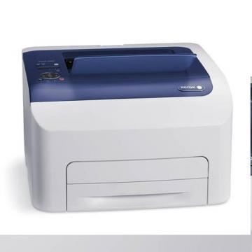 Xerox Phaser 6022/NI Wireless Color Laser Printer